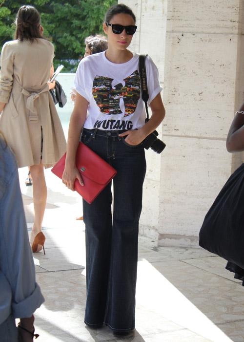 2-nyfw-streetstyle-t-shirt
